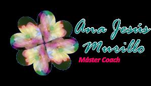 Ana Jesus Murillo Máster Coach